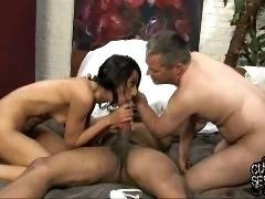 cuckoldsessions-Lou Charmelle