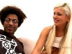 jack on blondes - Andi Anderson