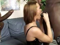 Cuckold Sessions. Dana Dearmond